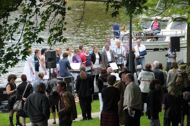 2010 - Fotos Lokaal Vocaal 13 juni - Harrie Muis - 010_6933.jpg