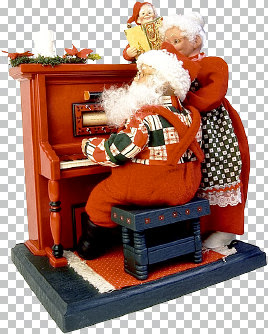 Christmas carols 3.jpg