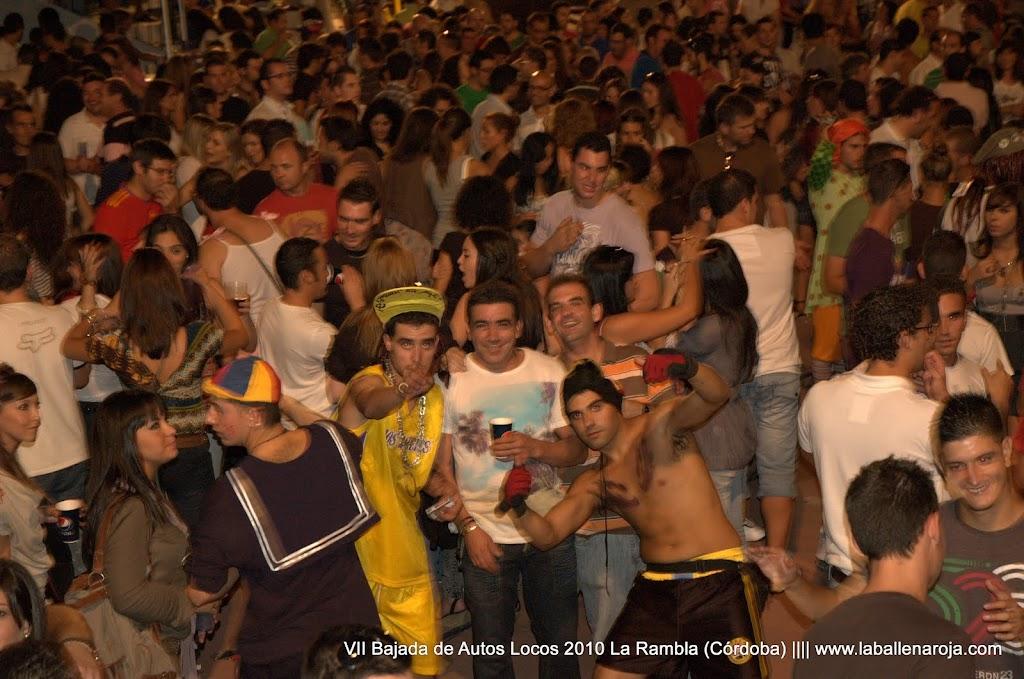 VII Bajada de Autos Locos de La Rambla - bajada2010-0180.jpg