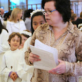 1st Communion 2014 - IMG_9956.JPG