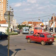 Smotra, Smotra 2006 - P0210442.JPG