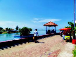 explore-pulau-harapan-08-09-06-2013-002