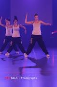 Han Balk Voorster dansdag 2015 avond-3065.jpg