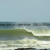 _DSC0062.thumb.jpg