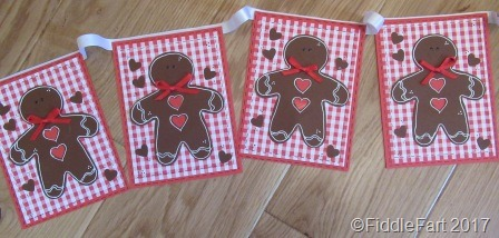 [gingerbread+man+bunting%5B11%5D]