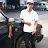 chit thoo avatar image
