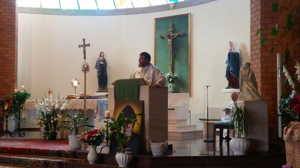 Rekolekcje w Pesaro 2 dzień, 26 czerwca 2016 - IMG-20160626-WA0002.jpg