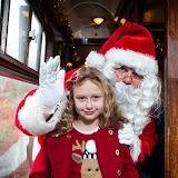 Kesr Santa Specials - 2013-3.jpg