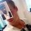 Oscar Samuelsson's profile photo