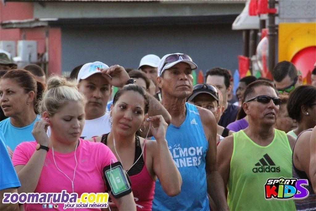 Cuts & Curves 5km walk 30 nov 2014 - Image_61.JPG
