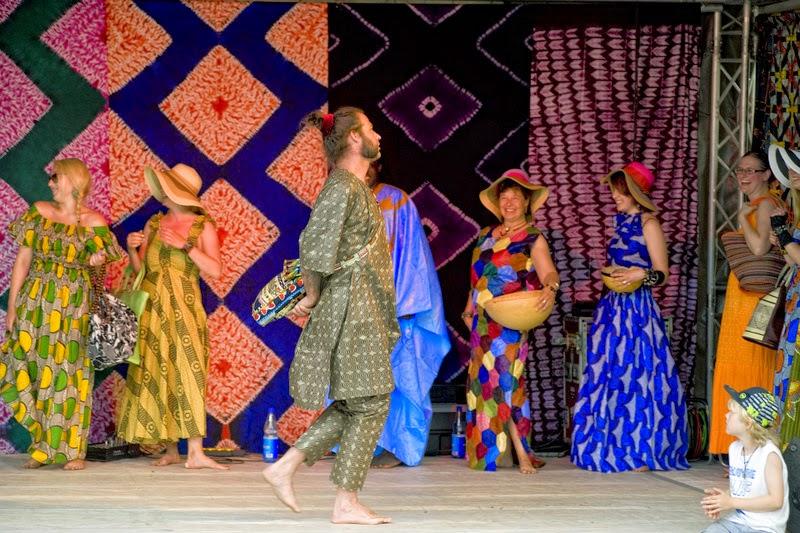 Afrikafest 2014 Teil1 - 044.jpg