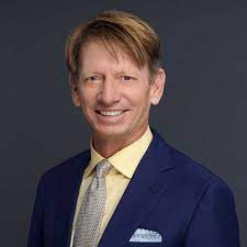 Brad Faxon Net Worth, Income, Salary, Earnings, Biography, How much money make?