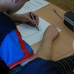 Warsztaty dla uczniów gimnazjum, blok 2 14-05-2012 - DSC_0201.JPG