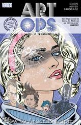ART OPS _04 - 01