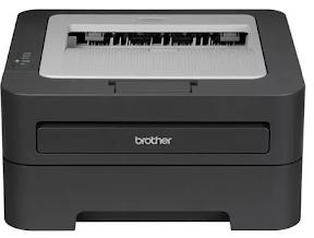 Brother HL2230 driver , Brother HL2230 driver  download, Brother HL2230 driver  for windows, Brother HL2230 driver  for mac os x, Brother HL2230 driver  for linux , Brother HL2230 laser printer driver download