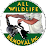 All Wildlife Removal Inc.'s profile photo