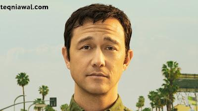 Mr. Corman - أفضل المسلسلات الأجنبية 2022