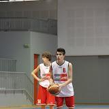Basket 273.jpg