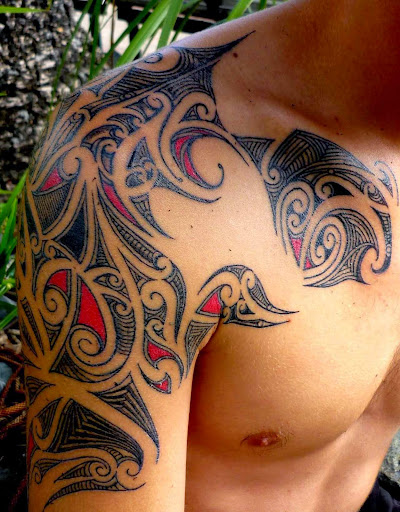 150 Best Tribal Tattoos For Men Designs And Ideas 2018