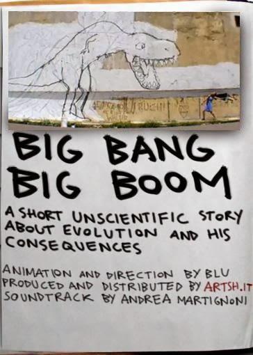Big bang big boom (2010)