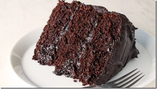 resepi-kek-coklat-kukus-cip