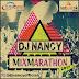 DJ NANCY-MIXMARATON