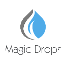 drops magic