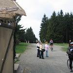 Harzen 2010 034.JPG