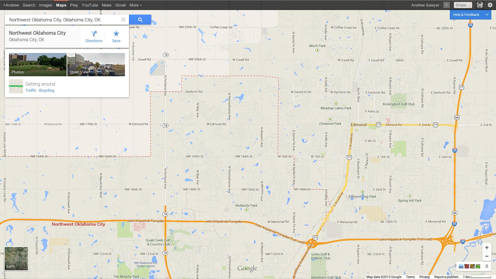 My address is wrong on google maps - Google Maps-Hilfe