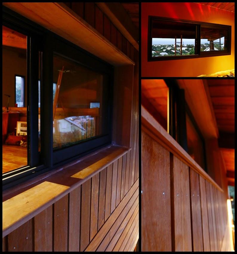 Nouvelle fenêtre dans une maison ossature bois - Page 2 Fen%C3%AAtre%2Bvanes2-001