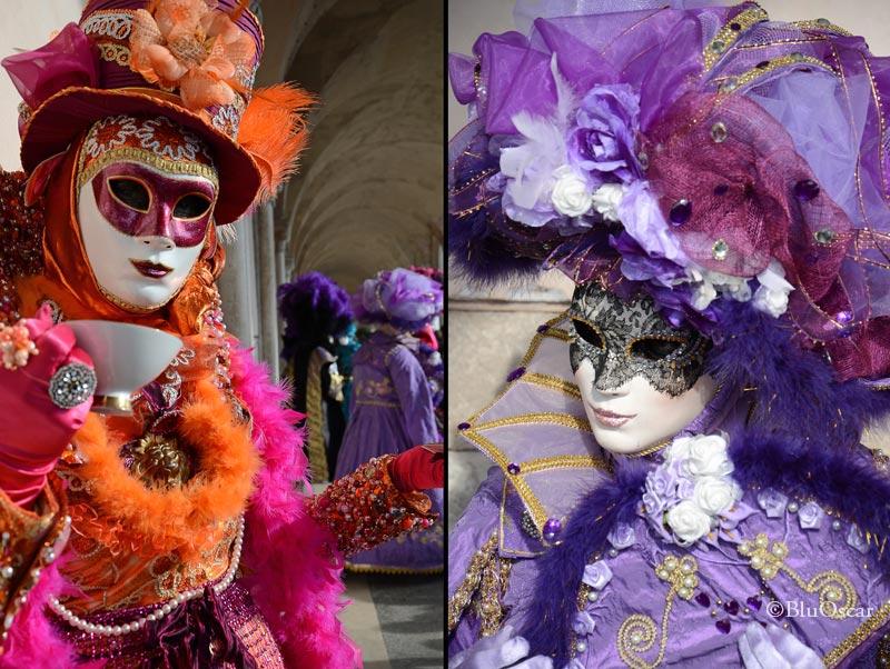 Carnevale di Venezia 11 02 2013 N3