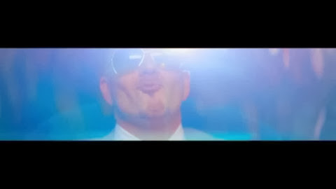 Pitbull Full Music Video Songs Free Download And Watch Online at Alldownloads4u.Com