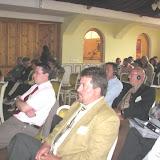 Conferinta finala a proiectului LOGO EAST - mai 2009 - poze%2Bconferinta%2B2%2B030.jpg