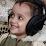 ali zaidi's profile photo