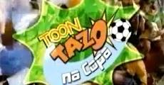 Propaganda antiga da Elma Chips apresentado os Tazos, em edição especial na Copa do Mundo de 2002