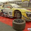 Circuito-da-Boavista-WTCC-2013-88.jpg