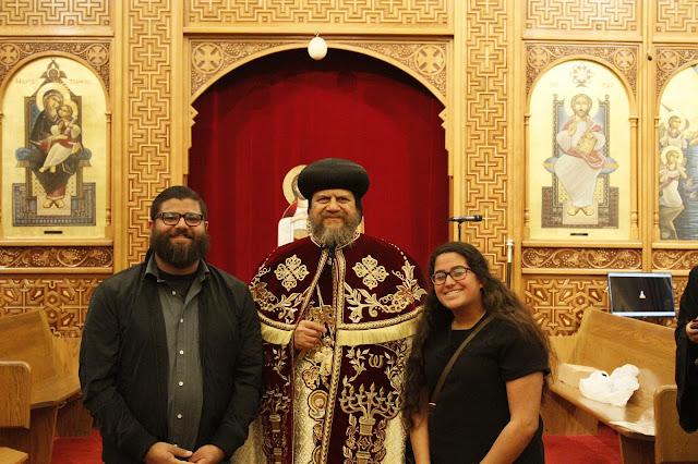 His Eminence Metropolitan Serapion - St. Mark - _MG_0618.JPG