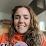 Katie Alix's profile photo