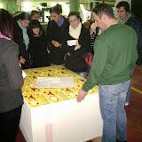 Studijska poseta – Bosis Valjevo 08.12.2011 - DSC05387.JPG