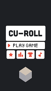 Cu-Roll- screenshot thumbnail