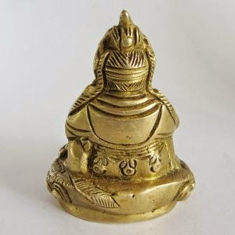 Brass-Statue-God (16)