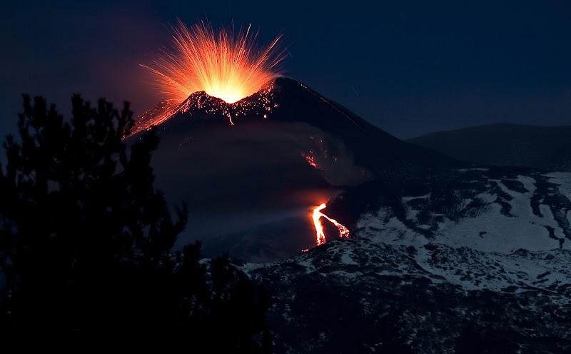 Esplosione. di Pino1963