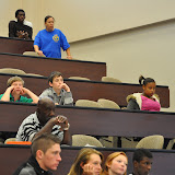 Nonviolence Youth Summit - DSC_0031.JPG