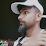 Girish Shetty's profile photo