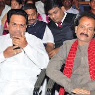 Vetapalem Movie Audio Launch