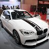 Essen Motorshow 2012 - IMG_5614.JPG