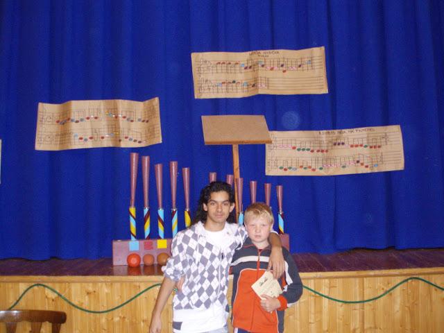 22.6.2009 Hudební hejblata - p6220471.jpg