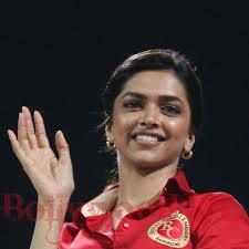 Royal Challengers images-siddharth mallya deepika padukone:picasa0