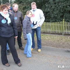 Boßeln 2006 - CIMG0490-kl.JPG