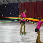 IMG_9229©Skatingclub90.JPG